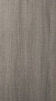Anthracite stain swatch vertical woodgrain