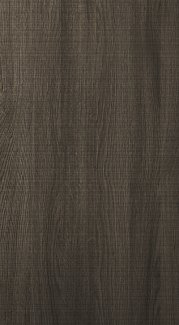 Carbon stain swatch vertical woodgrain