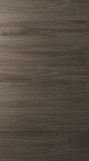 Carbon stain swatch horizontal woodgrain