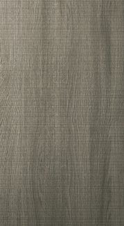 Driftwood stain swatch vertical woodgrain
