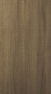Expresso stain swatch vertical woodgrain