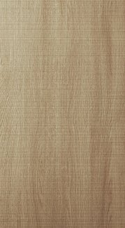 Parched stain swatch vertical woodgrain