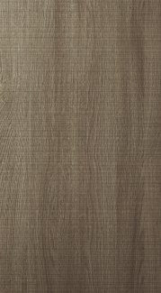 Weathered sikver stain swatch vertical woodgrain