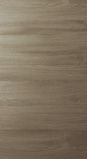 Weathered silver stain swatch horizontal woodgrain